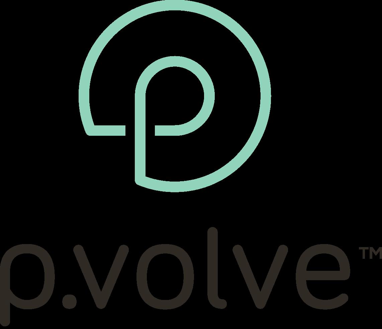 pvolve_stackedlogo_notagline